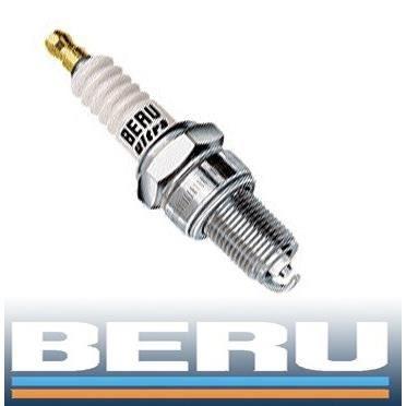 BERU Z243 Bougie dAllumage