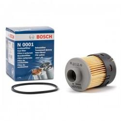 FILTRE A GAZOIL BOXER III 2.2 HDI OE 1606267680 C507A