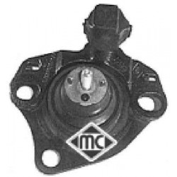 SUPPORT MOTEUR DR MEGANE 1.9D 1.9DTI  SASIC 4001385