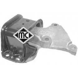 SUPPORT MOTEUR D 307 2.0 HDI OE 1839.93