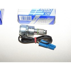 ELECTROVANE 12V CLIO KANGOO 1.9D