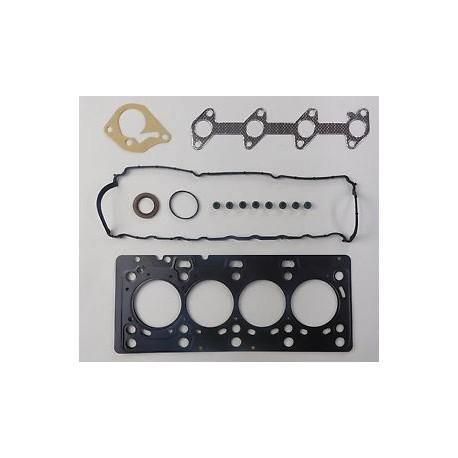 joint de culasse clio iii megane ii 1 5 dci 100 cv. Black Bedroom Furniture Sets. Home Design Ideas