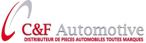 C&F AUTOMOTIVE